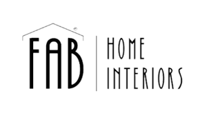 FAB Home Interiors