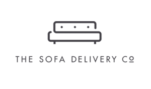 The Sofa Delivery Company